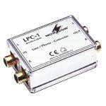 Monacor LPC1 Line/Phono Converter (B-STOCK)