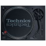 Technics SL1210 MK7 Direct Drive DJ Turntable