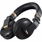 Pioneer HDJ X10C DJ Headphones (limited carbon fibre edition)
