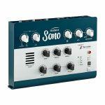 Audient Sono Guitar Recording Audio Interface
