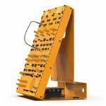 Teenage Engineering 400 Pocket Operator Modular Synthesiser & Sequencer