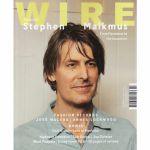 Wire Magazine: March 2019 Issue #421