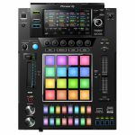 Pioneer DJS1000 Performance DJ Sampler (B-STOCK)