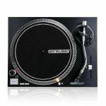 Reloop RP1000 MK2 Belt Drive DJ Turntables (pair)