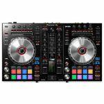 Pioneer DDJ SR2 Serato DJ Controller (B-STOCK)
