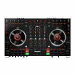 Numark NS6II DJ Controller (B-STOCK)
