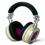 Avantone MP1 Mixphones Headphones (B-STOCK)