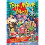 "Teen Movie Hell (by Mike ""McBeardo"" McPadden)"