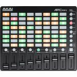 Akai APC Mini Ableton Live Controller With Ableton Live Lite Software (B-STOCK)