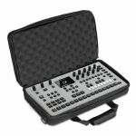 UDG Creator Hard Case For Elektron Analog Four, Rytm MKII & Pioneer Toraiz Squid