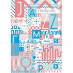 Jazz Meets Europe: European Jazz Disc Guide (by Mitsuru Ogawa) (Japanese text)