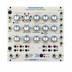 Rossum Electro-Music Panharmonium Mutating Spectral Resynthesiser Module