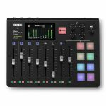 Rode RodeCaster Pro Integrated Podcast Production Console (B-STOCK)