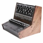 Pittsburgh Modular Lifeforms Voltage Research Laboratory Analogue Modular Synthesiser