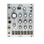 Make Noise Erbe Verb DSP Reverb Module (B-STOCK)