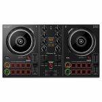Pioneer DDJ200 Smart Wireless DJ Controller