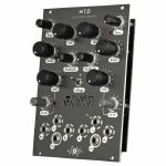 Sonocurrent MT2D Dual Triode Distortion Module