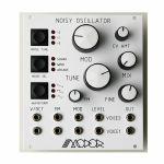 Modor Noisy Oscillator Module
