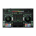 Roland DJ808 DJ Controller (B-STOCK)