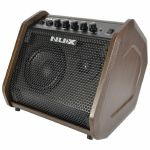 NUX PA50 Personal Monitor Guitar Amplifier