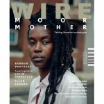 Wire Magazine: July 2019 Issue #425