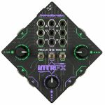 Boredbrain INTRFX External Eurorack FX Interface