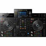 Pioneer XDJ RX2 Rekordbox DJ System (B-STOCK)