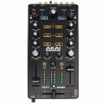 Akai AMX DJ Controller With Serato DJ Software (B-STOCK)