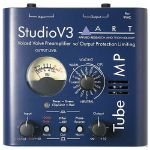 ART Tube MP Studio V3 Preamp (B-STOCK)
