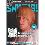 Shindig! Issue 93