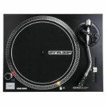 Reloop RP2000 MK2 DJ Turntable (B-STOCK)