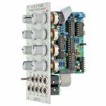 Doepfer A-141-2 VCADSR Voltage Controlled ADSR & LFO Module