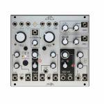 Make Noise DPO Dual Voltage Controlled Oscillator Module (B-STOCK)