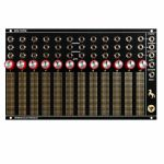 Verbos Electronics Mini Horse Multi Dimensional Touch Activated Voltage Controller Module (B-STOCK)