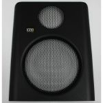 KRK Rokit RP5 G4 Active Studio Monitor Grille (pair)