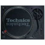 Technics SL1210 MK7 Direct Drive DJ Turntable (B-STOCK)