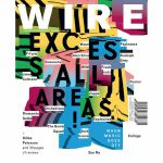 Wire Magazine: September 2019 Issue #427