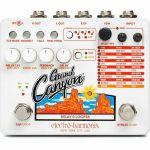 Electro Harmonix Grand Canyon Delay & Looper Pedal (B-STOCK)