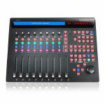iCon Qcon Pro G2 USB MIDI Controller (B-STOCK)