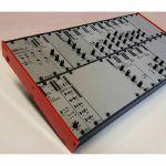 Tangible Waves AE Modular Starter Rack 2 Complete Modular Synthesiser System (B-STOCK)