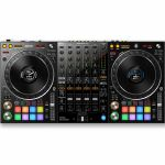 Pioneer DDJ1000 SRT Serato Performance DJ Controller