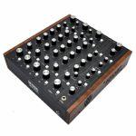 Rane MP2015 Rotary DJ Mixer (B-STOCK)