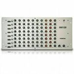 Vermona DRM1 MkIII Drum Machine (standard trigger model) (B-STOCK)