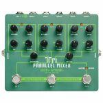Electro Harmonix Tri Parallel Mixer Pedal (B-STOCK)