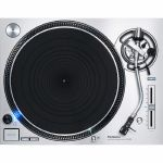 Technics SL1200GR Direct Drive DJ Turntable