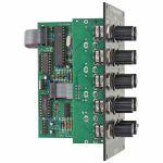 Doepfer A-154v Sequencer Controller Module (vintage edition)