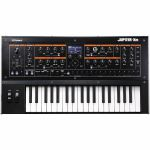 Roland Jupiter Xm Keyboard Synthesiser