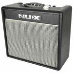 NUX Mighty 20 BT Guitar Amplifier