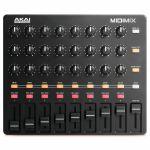 Akai MIDI Mix USB Mixer Controller With Ableton Live Lite Software (B-STOCK)