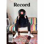Record Culture Magazine Issue 05